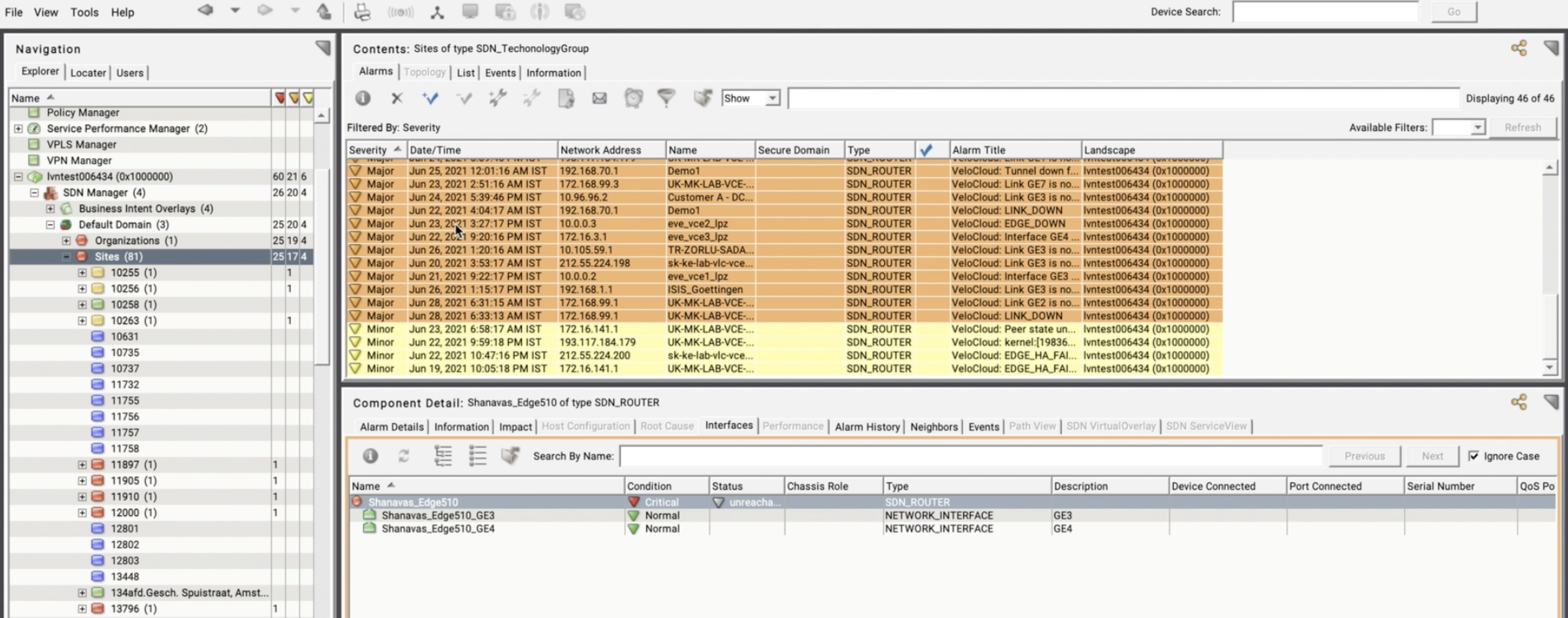 ESD_FY21_Academy-Blog.What's New In DX NetOps Spectrum Network Monitoring Software.Figure_01-1