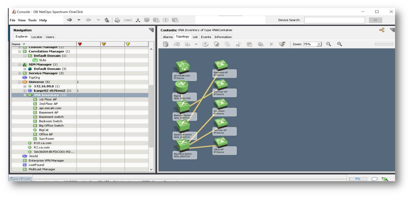 ESD_FY21_Academy-Blog.What's New In DX NetOps Spectrum Network Monitoring Software.Figure_02