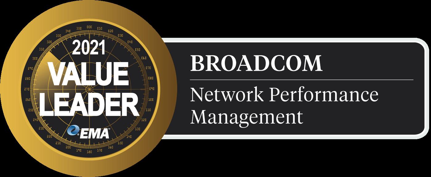ESD_FY2021_Academy-Blog-Broadcom-Awarded-Highest-Vendor-Score-EMA-Radar-Report.figure_02