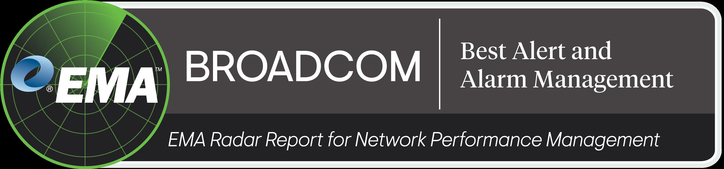 ESD_FY2021_Academy-Blog-Broadcom-Awarded-Highest-Vendor-Score-EMA-Radar-Report.figure_03