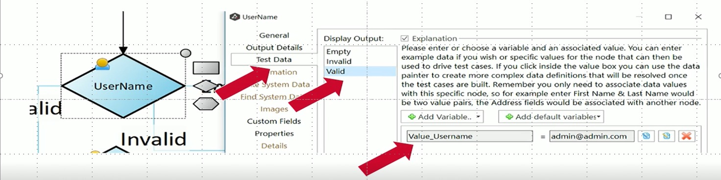 Broadcom Enterprise Software Academy - Optimizing Continuous Testing with Continuous Test Data Management